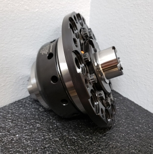 Wavetrac Helical LSD Differential AWD Honda K-Series CRV Element Civic EG EK Integra DC2